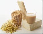 Режим и рацион питания